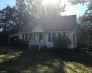 519 Sunny Lane, Archdale image