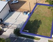 809 Galveston Avenue, Fort Worth image