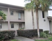 3152 Plaza Terrace Dr Unit 3152, Orlando image