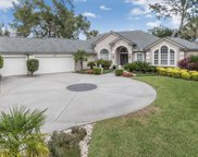 1217 QUEENS HARBOR BLVD, Jacksonville image