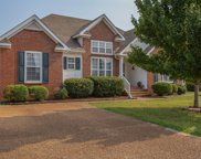 2136 Long Meadow Dr, Spring Hill image