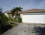 2209 SE Master Avenue, Port Saint Lucie image