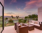 2495 Newcastle Ave, Cardiff-by-the-Sea image