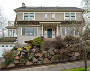 3002 S Walker St, Seattle image