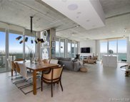 3470 E Coast Ave Unit #H2201, Miami image