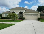 13162 Coldwater Loop, Clermont image