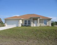 2700 40th ST W, Lehigh Acres image