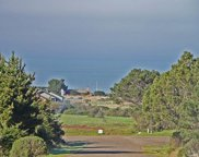 44530 Ororey, Irish Beach image