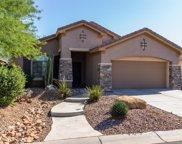 1629 W Dion Drive, Phoenix image