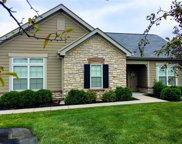 157 Bridgemor  Lane, Mooresville image