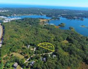 - LOT 12 SPARTINA COVE WY, South Kingstown image