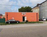 2136 S Main Street, Fort Worth image
