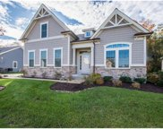 38528 Oyster Catcher Drive, Ocean View image