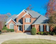 9 Benion Way, Simpsonville image