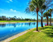 8620 Cedar Hammock Cir Unit 1114, Naples image