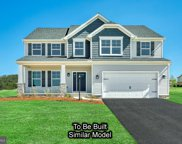 4076 Country Dr, Dover image