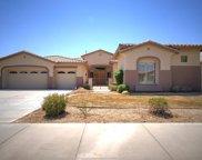 20042 N 84th Way, Scottsdale image