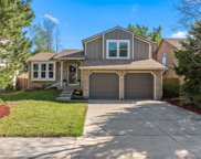 13702 West 64th Drive, Arvada image