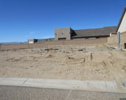 2037 Alamo, Fort Mohave image