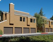 181 Copper Ridge Rd, San Ramon image