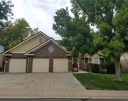 7723 South Louthan Street, Littleton image