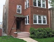 5652 West Dakin Street, Chicago image