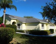 6807 Pleasant Hill Road, Bradenton image
