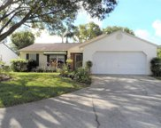 1031 Penguin Place, Lakeland image