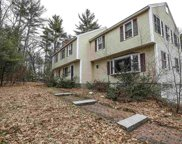 27 Holly Hill Drive, Amherst image