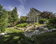 07645 Oyster Bay Drive, Charlevoix image