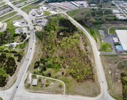 8245 Highway 47, St Clair image