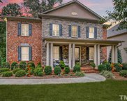 300 Roseberry Way, Holly Springs image