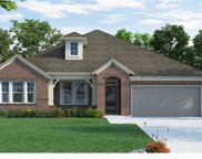 1612 Yellowstone Drive, Forney image