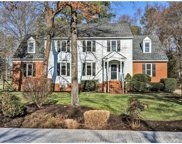 10810 North Bank Road, Henrico image