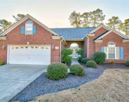 6474 Somersby Dr., Murrells Inlet image