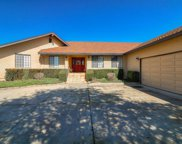 7701 Fairview Rd, Hollister image