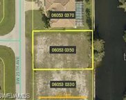 3025 SW 25th AVE, Cape Coral image