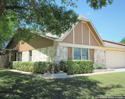 9139 Valley Bend, San Antonio image