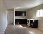 838 Blankenship Avenue, Las Vegas image