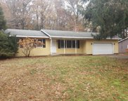17680 Bayberry Drive, Spring Lake image