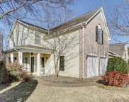 3163 Langley Dr, Franklin image