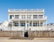 38 Bay ST, Unit#W302 Unit W302, Westerly image