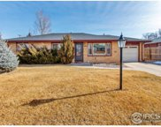 710 28th Ave, Greeley image
