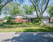 6330 W 127Th Place, Palos Heights image