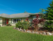 1507 Meadowbrook, Palm Bay image