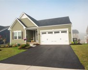 2039 Ringold Court, Middlesex Twp image