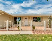 10416 W Bright Angel Circle, Sun City image
