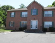 4803 Poplar Crest Way, Knoxville image