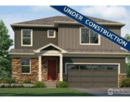 212 Swallow Rd, Johnstown image