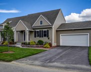 235 Villager Rd, Chester image
